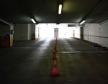 SERVICE STATION - Underground location for installation
